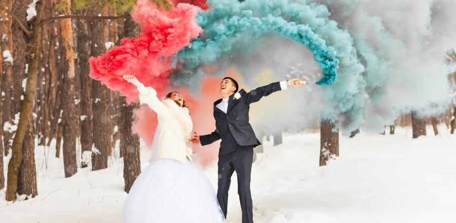 Colored Smoke Shells/ Flares/ Smoke Bomb For Photography Effect , Parties ,  Wedding, Universities Sports Gala