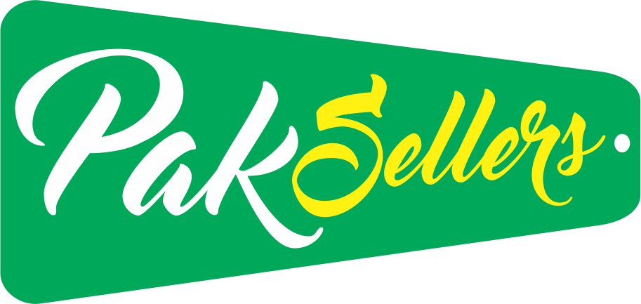 PAK SELLERS